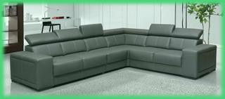 big sofa weiß