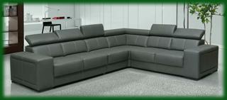 big sofa weiß grau