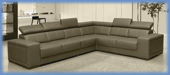 big sofa xxl günstig