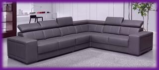 big sofas günstig
