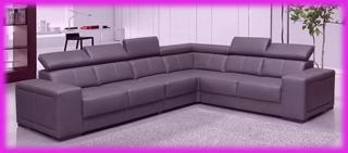 big sofas xxl
