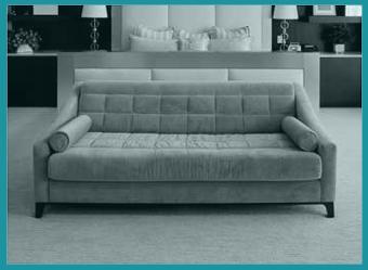 billund sofa