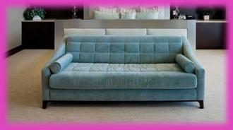 bolia sofa