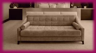 bonell federkern sofa