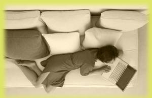 boxspring sofa mit bettfunktion