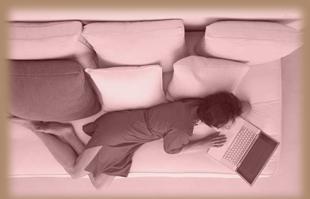 boxspringbett als sofa