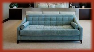 boxspringcouch