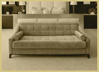 brühl sofa roro