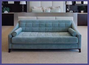 büro sofa