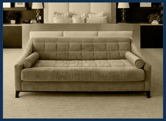 butlers sofa