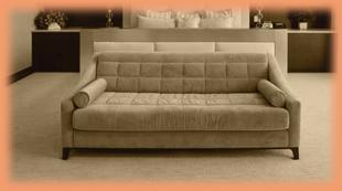 canapes sofa