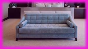 carina sofa