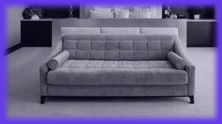 carryhome sofa