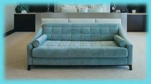 chaiselongue sofa