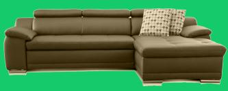 chesterfield ledersofa