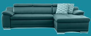 chesterfield sofa leder