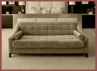 chilliano sofa