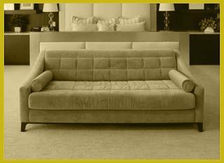 coauch
