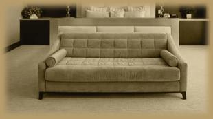 contur sofa