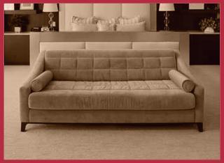 coole sofas