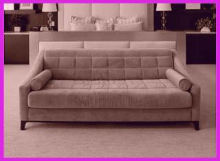 copperfield sofa