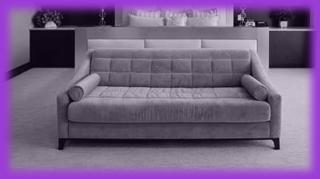 couch 140 cm breit