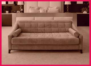 couch 2 meter breit