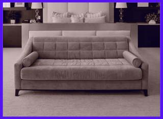 couch 2m