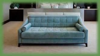 couch 2m breit