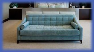 couch 4 sitzer