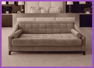 couch auf raten kaufen
