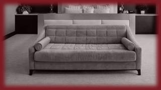 couch auf rechnung