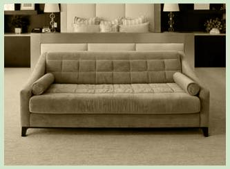 couch aufblasbar