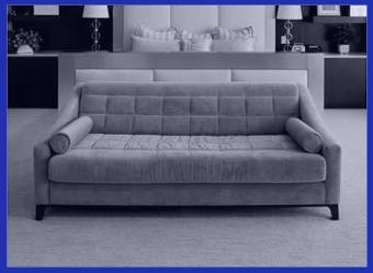 couch bestellen