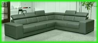 couch big sofa