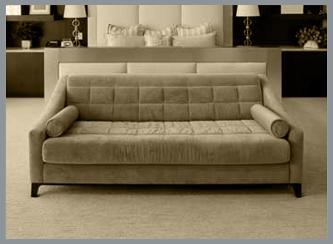 couch dauerschläfer