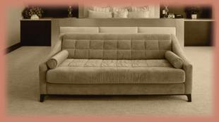 couch design