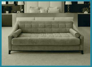 couch elektrisch ausfahrbar