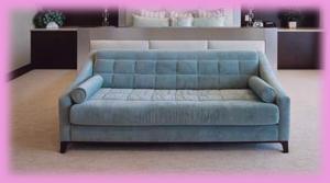 couch elektrisch verstellbar