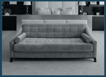 couch federkern