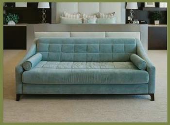 couch für jugendzimmer