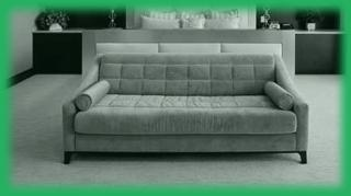 couch groß