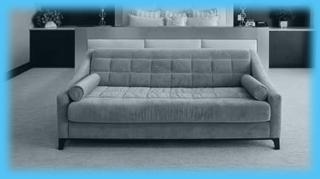 couch hersteller
