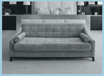 couch holz