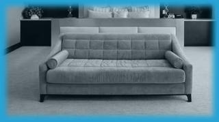 couch jugendzimmer