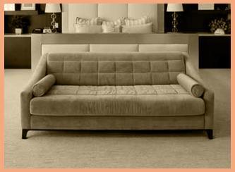 couch kaufen