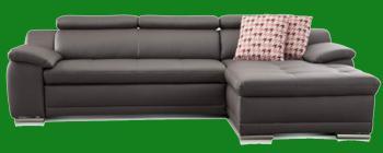 couch kunstleder