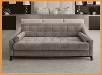 couch l