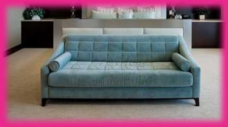 couch landhaus