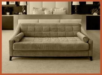 couch landhausstil